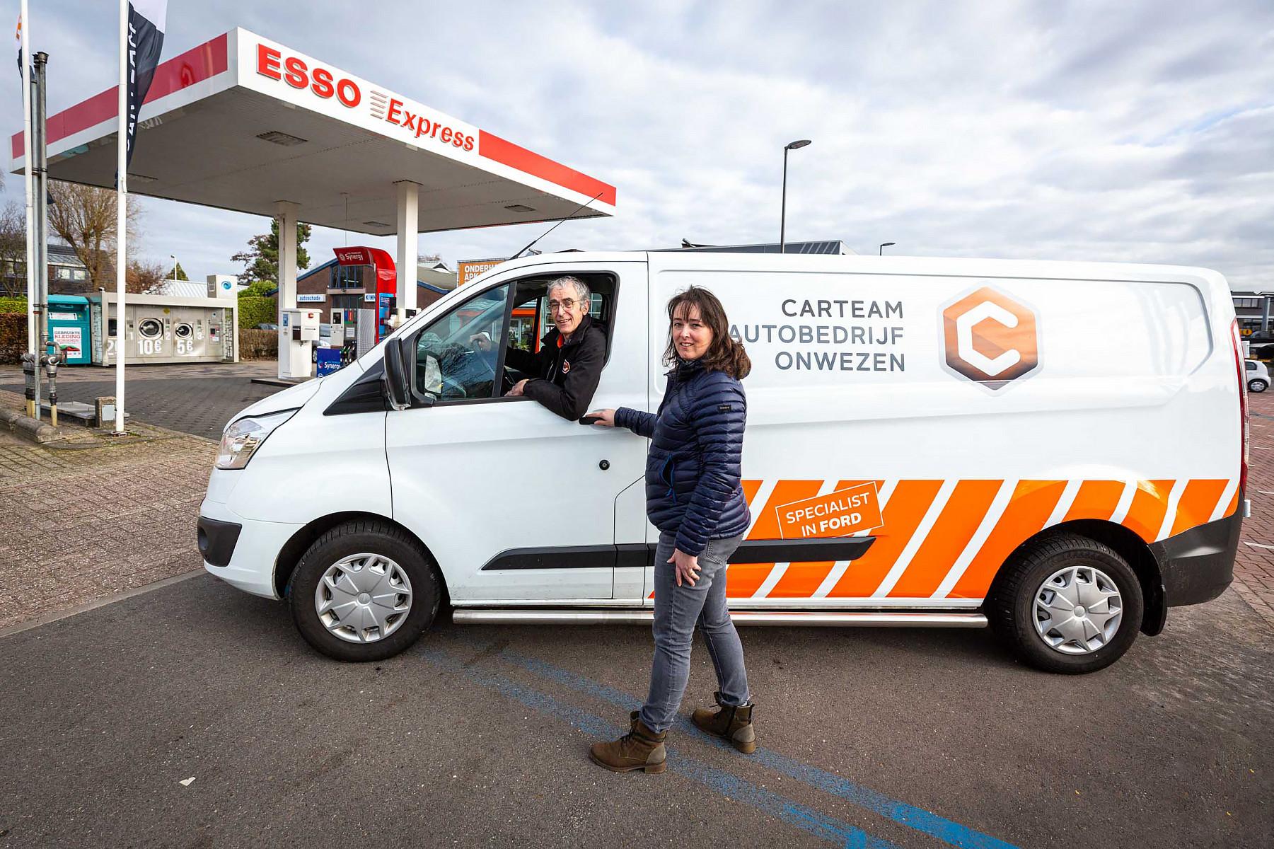 Carteam