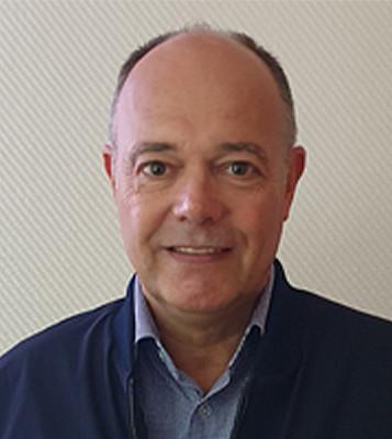 Martin Bedorf